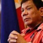 【言ってみた】フィリピン大統領が南シナ海問題で中国に警告「何らかの落とし前をつけなければならない」