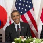【日韓関係改善へ】金融危機の際に通貨を融通し合う通貨交換(スワップ)協定の再開に向けて議論を開始