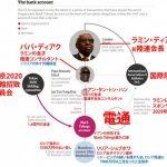 【へぇー】JOC調査チームが東京オリンピック招致不正疑惑の調査結果を発表「違法性なかった」