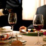 【一考の価値】韓国で「2800円超す食事接待禁止法」公務員(政治家)や記者などが対象