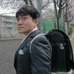 【それな】水道橋博士「百田先生。あなた恥ずかしくないんですか?」