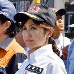 """【まさしく!】富山市議の不正と同じ手口なのに…テレビはなぜ稲田朋美防衛相の""""白紙領収書""""問題に一切触れないのかbyリテラ"""