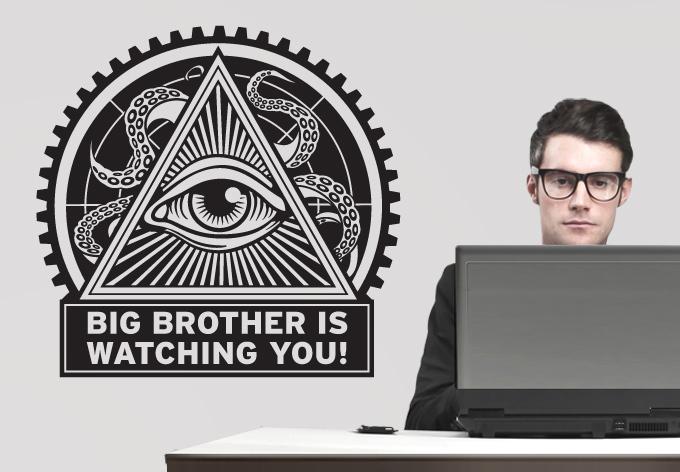 font-b-big-b-font-font-b-brother-b-font-is-font-b-watching-b