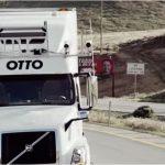 【トラック野郎消滅か?】米で自動運転トラックが1~2年内に商業化の見込み