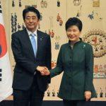 【一理ある】実利外交が優れた指導者1位…「憎らしいが安倍首相」by中央日報