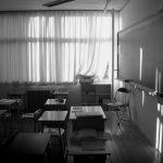 【改善を!】愛知の中学の先生の4割が「過労死ライン(月80時間以上)」の残業