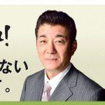 維新・松井代表(大阪知事)が憲法審査会は民進党抜きでもやるべきだと主張!民主的なプロセスは必要なし