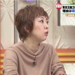 【スタジオが凍りつく】室井佑月さんが「ひるおび」で東京五輪の会場に言及「建築家なんかに余分なお金払わないでアスリートに直接お金上げた方がいい」