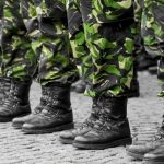 【ロシアの脅威?】2018年からスウェーデンで徴兵制が復活へ!8年前に廃止
