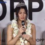 「美おっぱいグランプリ」はセーフ?「日本一の美しいおっぱいを持った女性を選出」