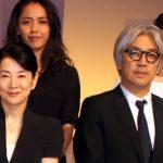 【12・19大阪】吉永小百合さんと坂本龍一教授が平和のためのチャリティーコンサート「戦争のこと、原爆のこと、福島のこと。忘れないで語り継ぐことが大事。小さな声、小さな力でしかないけれど継続しかない」