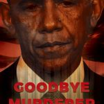 【知られざる顔】「さらば人殺し」ワシントンにオバマ大統領の顔入り横断幕!
