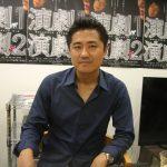【そうだ!そうだ!】想田和弘監督「千葉大医学部学生「集団レイプ事件」犯人、私は百田尚樹が首謀者ではないかという気がする」とツイートされても怒らないですよね、百田さん?