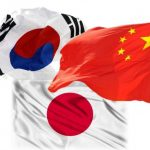 【日・中・韓共同世論調査】中韓から日本への信頼度、6カ国中(日・中・韓・米・露・加)最下位