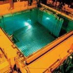 【変わらぬ隠蔽体質】22日の地震で福島第2原発の使用済み核燃料プールで水漏れ。東電「当日に知ってたけど第2は通報案件じゃないから公表はしなかったよ」
