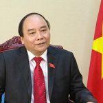 【普通だけどスゴク見える】ベトナムがTPP批准案の国会提出見送りへ!米国がTPPの議会への提出を見送ると発表したことが理由