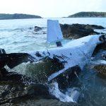 【あり得ない】「オスプレイ来週から飛ばすから」米軍が日本政府に通告