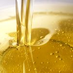 【油を制する者は健康を制する】生活習慣病には「サラダ油」が一番危険!