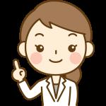 """【女医最高!】男性よりも女性の医師に治療してもらった方が""""顕著に""""予後がいいことが判明!"""