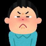 【全社畜が泣いた!】ある町工場の社長「残業が必要になる仕事は断ってます」「目標は日本一楽しい町工場」(朝日新聞)
