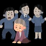【嫌韓ウヨ必読】読売新聞が「在日外国人は生活保護を受けやすいというデマ」を完全粉砕!ネットは「読売にも良心は残っていた」と称賛の嵐!