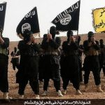 【大スクープ?】米ケリー国務長官が超重大発言「アメリカはシリアのアサド政権を打倒するためにISIS(イスラム国)を結成した」
