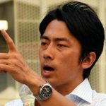 【怖すぎ】小泉進次郎氏が日本の将来を語る「悲観的な1億2千万人より、自信に満ちた6千万人のほうが良い」