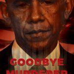 【注目】「オバマは史上最悪の爆弾魔」英・ジャーナリスト協会まとめ