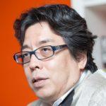 【賛同】よしのり氏「東京新聞は安倍政権のポチじゃない」「毎日新聞などやめて、東京新聞を取るべき」