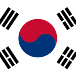 【最悪】韓国デマサイトは広告収入が目的!運営者「桜井さんを利用した」「ヘイト記事は拡散する」「デマを信じる奴が悪い」