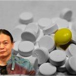 【そんなバナナ】苫米地英人氏「薬を飲むよりも運動するほうが健康効果が高い」(動画3分)