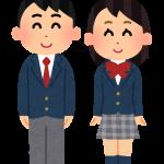 【最弱!?】高校生「私個人の力では政府の決定に影響を与えられない」日本80.7%、米国42.9%、中国43.8%、韓国55.2%