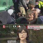 【日韓関係悪化】歴史的「日韓合意」とは何だったのか?海外の報道では「稲田大臣の靖国参拝がこの騒動拡大の直接的原因」とも