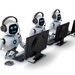 【AI(人工知能)時代へ】「13年後に雇用240万人減」「素人がAIで製造した半導体が熟練技術者より優れた品質」