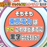 【こっそり課金】国民は福島原発事故の賠償費用を知らぬ間に負担!料金内訳が書かれた検針票に記述ナシ