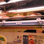 【時代】「かっぱ寿司」が終了してしまった理由とは?12年から赤字