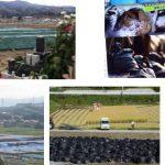 【搬出終了までに100年】東日本大震災6年・復興の検証「中間貯蔵施設、整備遅れ」「汚染土、長引く仮置き」(毎日新聞)