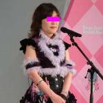 """【右派女子】日本で増加する""""右派女性""""とは?「婚活パーティーで軍歌」「多少のDVは我慢すべき?」「男性は商売保守」"""