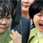 【ヤヌスの鏡?】昭恵夫人が「桜を見る会」で「森友に負けるな」と声をかけられ号泣!