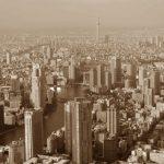 【日本終了】共謀罪(テロ等準備罪)で「企業(経済)活動が委縮」企業法務弁護士が反対声明