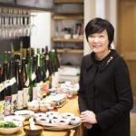 【おかしい】昭恵氏がまたまたトンデモ発言!「騒動で有名になったので、おかげ様で(経営する)居酒屋UZUは繁盛してます。」