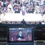 【もはや公共放送ではない】NHKが衆議院本会議を中継せずに相撲中継で批判殺到!「共謀罪」の「強行採決」も中継されず!