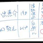 【マスゴミ】「小出恵介」と「山口敬之」の報道のされ方が全然違う(上杉隆氏)