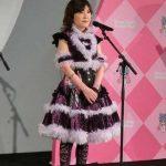 【辞めたら?】稲田朋美防衛相「昔のように自由な発言もできないし、好きな服も着られない。とても苦しい」