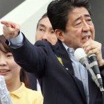 【安倍嫌い】安倍総理が2018年9月以降も総理を続けることに「反対」51.8%「賛成」32.4%、次期首相トップは石破氏!