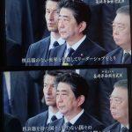 【長崎平和宣言】田上市長「日本政府に訴えます。核兵器禁止条約の交渉会議にさえ参加しない姿勢を被爆地は到底理解できません。」