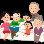 【ほほほーい】日本国「生活に満足」過去最高の74%!(内閣府調査)⇒ネット「どこの誰に聞いたの?」「どえらい嘘八百」
