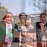 【傑作】籠池氏と保守の方々の関係の変わりようをまとめた動画が面白い(45秒)
