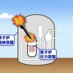 【現実的な話】北朝鮮ミサイルで国内の原発に影響なし⇒ネット「ミサイル馬鹿騒ぎする前に全原発廃炉にしろ!」「原発は他国のための核弾頭」
