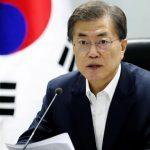 【素晴らしい】韓国が北朝鮮に人道支援を検討!国連児童基金(ユニセフ)や世界食糧計画(WFP)を通じ9億円⇒ネット「これぞ外交」「最悪のタイミング」